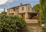 Location vacances Notaresco - Villa Anna, summer relax that you deserve-3