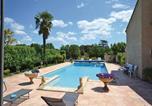 Location vacances Pertuis - Apartment Quartier Saint Colome-1