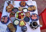 Location vacances  Ouzbékistan - Samir Hotel-2