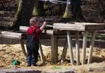 Villages vacances Biersdorf am See - Azur Campingpark Reinsfeld-4