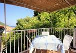 Location vacances Trpanj - Apartments by the sea Trpanj, Peljesac - 3162-1