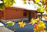 Location vacances  Albacete - Bodega Andres Iniesta-4