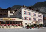 Hôtel Mieming - Sterzinger Posthotel-1
