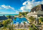 Hôtel Maurice - The St Regis Mauritius Resort-2