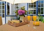 Location vacances Totnes - Pear Tree House-3