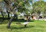 Location vacances Palazzolo Acreide - Il Borghetto di Santa Lucia-3