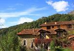 Location vacances  Province de Cantabrie - Posada Las Espedillas-2