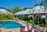 Location vacances Ko Kho Khao - Baan Chongfa Resort-3