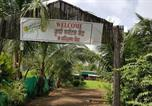 Location vacances Alibag - Malran Cottage-1