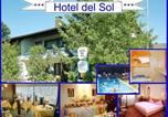Hôtel Guxhagen - Hotel Del Sol-1