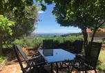 Location vacances Grimaud - Villa Lou Levant-3