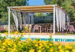 Location vacances Ceglie Messapica - Tenuta Di Bacco-3