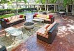 Hôtel Olathe - Doubletree by Hilton Overland Park - Corporate Woods-2