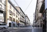 Location vacances Milan - Hemeras Boutique House Duomo Heart-1