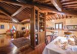Location vacances Civitella in Val di Chiana - Villa del Drago-3