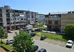 Location vacances Podgorica - Apartment Perun-2
