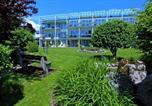 Hôtel Löffingen - Parkhotel Flora am Schluchsee-3