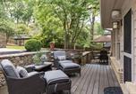 Location vacances Atlanta - Historic Buckhead Estate-1