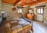 Location vacances  Province d'Arezzo - Cà di Cerchione-3