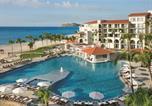 Hôtel San José del Cabo - Dreams Los Cabos Suites Golf Resort & Spa-1