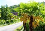 Location vacances Mauzens-et-Miremont - Le Paradis Lucie-3