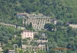 Hôtel Manerba del Garda - The Swan B&B-3