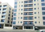 Location vacances Manāma - Al Manzil Hidd Residence-2
