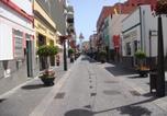 Location vacances Candelaria - Casa Lina-3