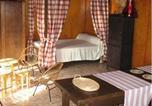 Location vacances La Verrie - La Cabane du Commandeur-3