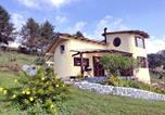 Location vacances Jalcomulco - Casa de campo vacacional &quote;Tres Soles&quote; en finca de 9 hectáreas en Xico-1