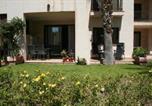 Location vacances Roda - Roda Golf & Beach Resort, Murcia-4