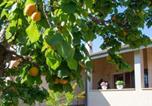 Location vacances Ladispoli - L'Albicocco-2