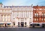 Hôtel Dublin - Westin Dublin-4