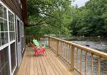 Location vacances Maryville - Little River Blues-4