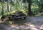 Camping Slovénie - Camping Pivka Jama Postojna-3