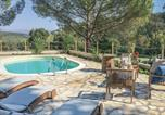 Location vacances Sassetta - Casale Bell´Antonio-4