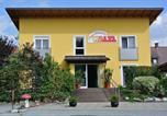 Location vacances Greisdorf - Appartement und Ferienhaus Walzl-1