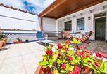 Location vacances El Cotillo - Casa Sony-1