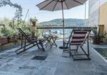 Location vacances Portovenere - Casa del Capitano, Welcome Way-3