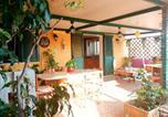 Location vacances Avola - Green House-1