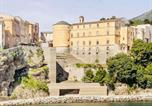 Location vacances Bastia - Casa Mantinum au coeur de la Citadelle-3