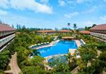 Hôtel Karon - Centara Karon Resort Phuket-2