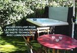 Location vacances Grabels - Propriété Toutoune-2