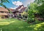 Location vacances Alsace - La Ferme de Marie-1