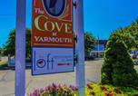 Hôtel West Yarmouth - The Cove at Yarmouth, a Vri resort-2