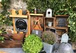 Location vacances Truyes - Une Maison en Touraine-3