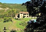 Location vacances Dicomano - Tenuta Poggio Marino-3