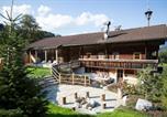 Location vacances Reith im Alpbachtal - Bergchalet Rauchenhof-1