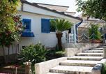 Location vacances Tropea - Dilettaanna Luxury apartment-4