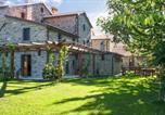 Location vacances  Province d'Arezzo - Cà di Cerchione-1